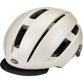 Bell Daily MIPS Kask Kobiety, matte cement